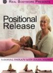 intimacy.positional.release