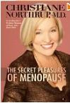 Intimacy women menopause