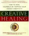 sight.creative healing